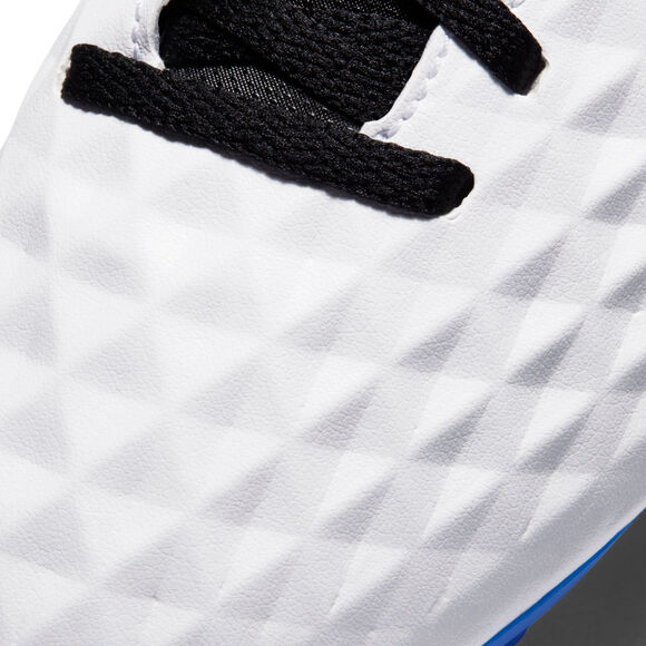 Legend 8 Club FG/MG Jr gyerek stoplis cipő
