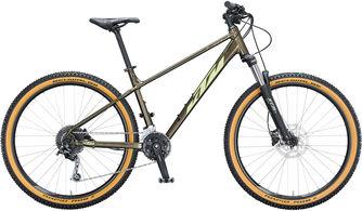 """Ultra Gloriette 27,5"""" MTB kerékpár"""