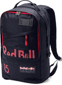 Puma Red Bull Racing Lifestyle hátizsák kék