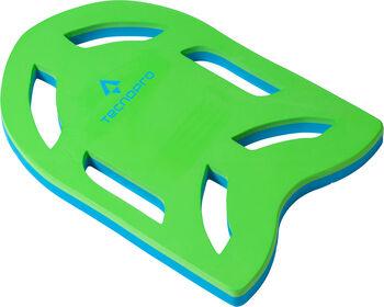 TECNOPRO Kickboard úszódeszka zöld