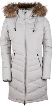 Fundango Puppis női kabát Nők szürke