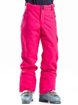 Fundango Berge gyerek sínadrág rózsaszín