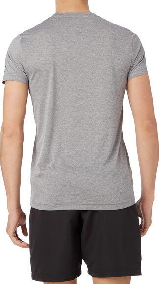 Telly férfi póló