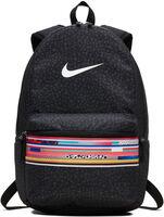 Mercurial Kids' Soccer Backpack