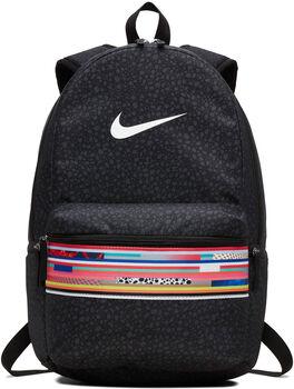 Nike Mercurial Kids' Soccer Backpack fekete