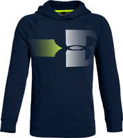 UNDER ARMOUR Rival Logo HDY