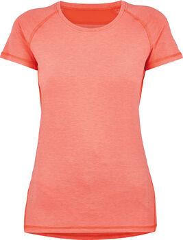 PRO TOUCH Eevi női póló Nők narancssárga