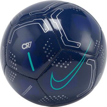 Nike CR7 NK SKLS mini labda kék