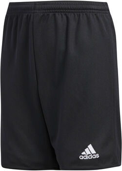 adidas  Parma16 Short Ygyerek sort fekete
