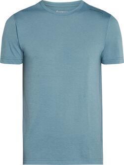 Milon férfi póló