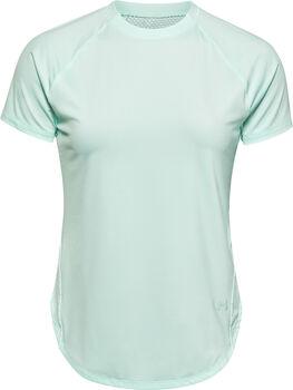 UNDER ARMOUR Armour Sport női póló Nők zöld