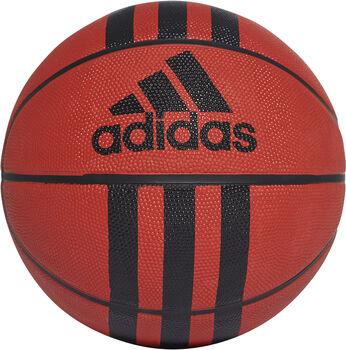 Adidas 3 Stripe D 29.5 barna