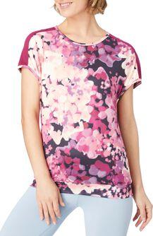 Jewel II női ing, 94%Pes/