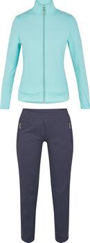 ENERGETICS Női-Edzőruha Nők kék