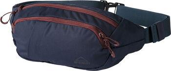 McKINLEY Waist Bag övtáska kék