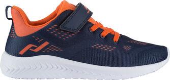OZ 1.0 V/L JR gyerek sportcipő