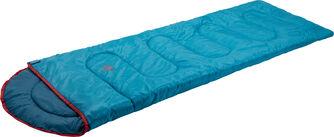 Comfort 10 hálózsák