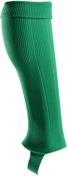 Pro Touch uniszex sportszár Férfiak zöld