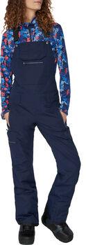 FIREFLY Superpipe női Nők kék