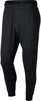Nike Dri-FITPants Férfiak fekete