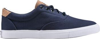 FIREFLY Eloy III M férfi szabadidőcipő Férfiak kék