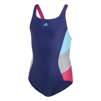 adidas FIT 1PC CB Y kék