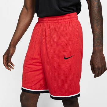 Nike Short M NK DRY féfi rövidnadrág Férfiak