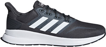 adidas RunFalcon férfi futócipő Férfiak szürke