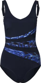 TECNOPRO  Női-FürdőruhaFelice Nők kék