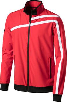 PRO TOUCH T-Line1.9 KINNEY férfi futódzseki Férfiak piros