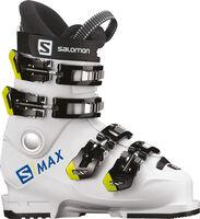 S/Max 60T L gyerek sícipő