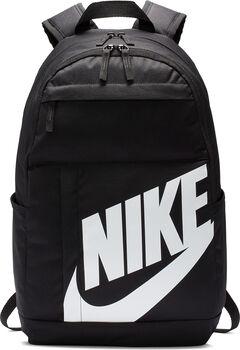 Nike Eletal 2.0 hátitáska