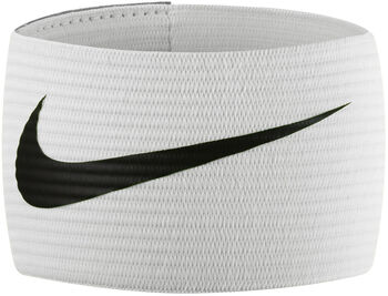 Nike Futbol Arm Band 2.0 fehér