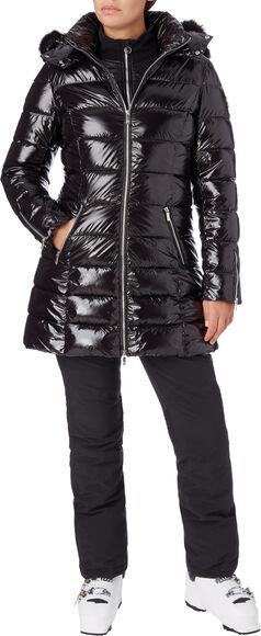 Gala wms női kabát