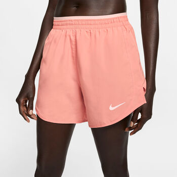 Nike W Nk Tempo Lx női rövidnadrág Nők rózsaszín