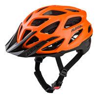 Mythos 3.0 LE kerékpáros sisak
