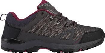 McKINLEY Női-Outdoor cipő Nők szürke
