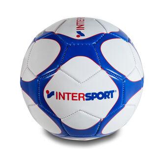 Intersport focilabda