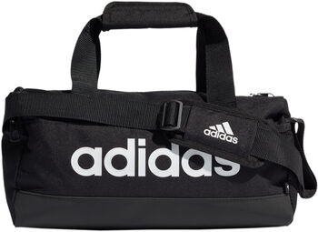 adidas Linear Duffel sporttáska fekete
