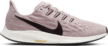 Nike Wmns Air Zoom Pegasus 36 női futócipő Nők fekete