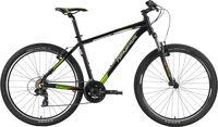 """Solution 1.0 27,5"""" MTB kerékpár"""