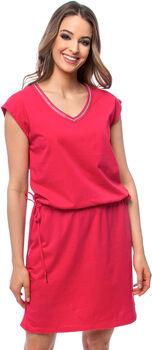 Heavy Tools Vixi női ruha Nők rózsaszín