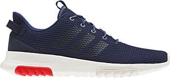 adidas CF Racer TR Férfiak kék