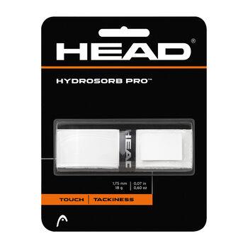 Head Hydrosorb Pro alapgrip fehér