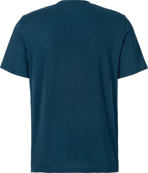 Mathu férfi póló