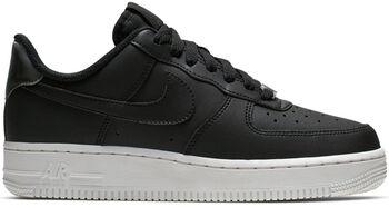 Nike Wmns Air Force 1´07 női szabadidőcipő Nők fekete