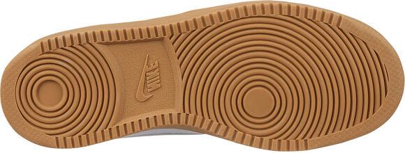 Ebernon Low Premium női sneaker