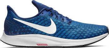 Nike Air Zoom Pegasus 35 férfi futócipő Férfiak kék