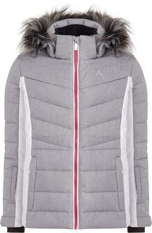 TwinPulsion Girls kabát, Geena, Aquabase 5.5,