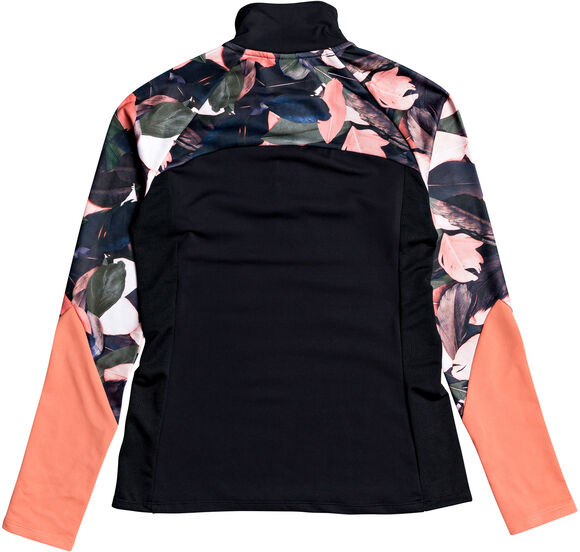 ROXY Lead By The Slopes LS